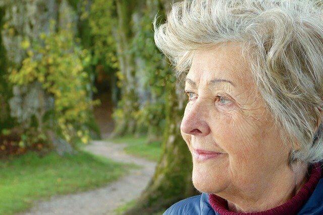 Las enfermedades más comunes en la vejez