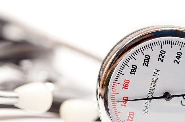Hipertensión en tiempos de Covid-19