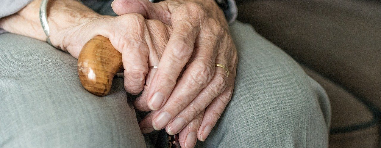 ¿Cómo facilitar la vida de nuestros mayores