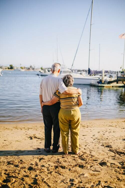 compromisos para vivir más y mejor