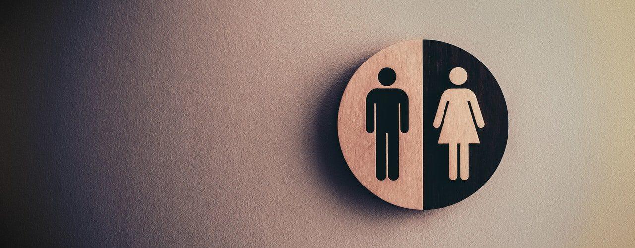 Cómo controlar la incontinencia urinaria