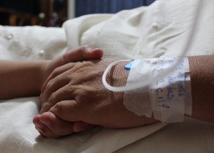 ¿Qué es y por qué se produce la fatiga por compasión?